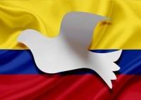 Colombia: verso la pace, ma con l'incognita del paramilitarismo