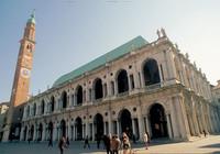 Positivo annuncio del Comune di Vicenza di promuovere un percorso di responsabilità sociale della fiera delle armi HIT Show: lo verificheremo e sosterremo