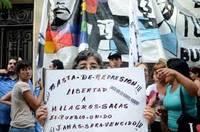 Argentina: si moltiplicano gli appelli per la liberazione di Milagro Sala