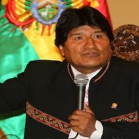 Bolivia: probabile sconfitta di Evo Morales nel referendum del 21F