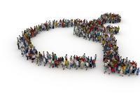 PeaceLink e Unimondo - Ripensare l'Handicap