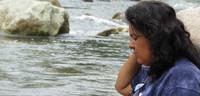 Honduras: hanno ucciso uno spirito indomito