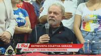 Brasile: prove di golpe alla venezuelana