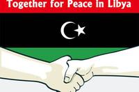 Libia - Rete Disarmo e Rete Pace: non serve invio di forze militari ma visione ampia e ricostruzione democratica