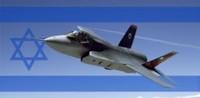 I dubbi di Israele sull'F-35