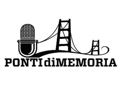 Ponti di Memoria - La Città dei Narratori, il più grande festival di teatro e impegno civile in Italia