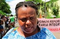 """Honduras: """"Bertha era un simbolo. Non solo protestava, ma proponeva e costruiva"""""""