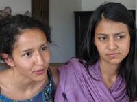 """Honduras: """"Facciamo nostro con orgoglio il lascito di nostra madre"""""""