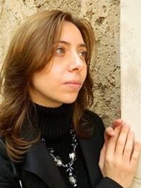 Elisa Tugliani e il palcoscenico della vita