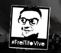 Brasile: la Legge di Amnistia grazia i torturatori di Frei Tito