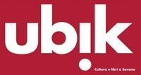 UBIK - Presentazione Libri di Daniele Biacchessi, Fabrizio Cracolici, Laura Tussi