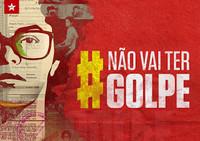 Brasile: aria di golpe