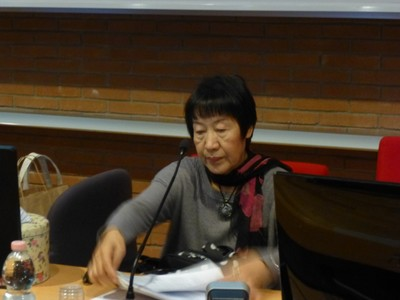 """Pisa, conferenza all'apertura dell'evento """"Pisa non dimentica Hiroshima e Nagasaki"""""""