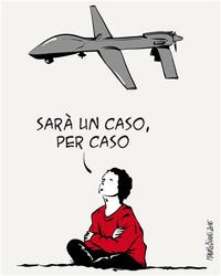 No alla guerra in Libia, basta ipocrisia