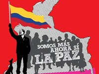 Colombia: slitta la firma degli accordi di pace