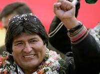 Bolivia: riflessioni sulla sconfitta di Evo Morales nel referendum del 21F