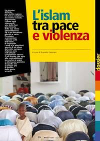 L'islam tra pace e violenza