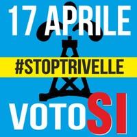 Gli scienziati che votano SI' il 17 aprile