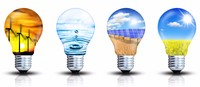 Sostenibilità e rinnovabilità delle risorse