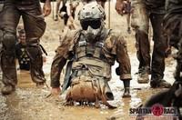 Gli equivoci regressivi del mito spartano