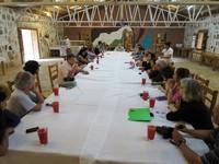 Missione internazionale valuterà la situazione dei diritti umani in Honduras
