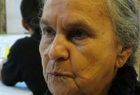 """Honduras: """"Gli assassini si sono sbagliati. Berta continua a vivere nel cuore della gente"""""""