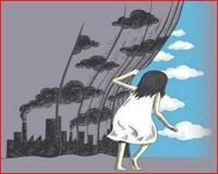 Wind Days e turisti