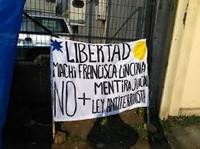 Cile: resta in carcere la mapuche Francisca Linconao