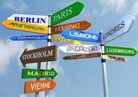 PeaceLink e Unimondo - Esiste un'etica in Europa?