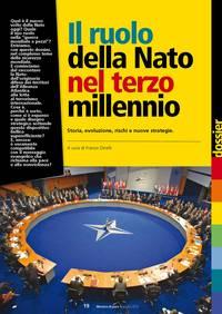 Il ruolo della Nato nel terzo millennio