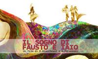 """Con Daniele Biacchessi - Presentazione del Film """"Il Sogno di Fausto e Iaio"""""""