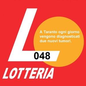Lotteria 048