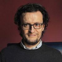 L'impronta dei rifiuti - Incontro con Marco Boschini, coordinatore dei Comuni Virtuosi
