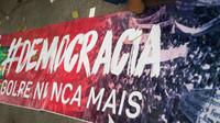 Brasile: dal golpe può nascere un nuovo ciclo di mobilitazioni popolari