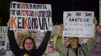 Perù: Fmi, banche e multinazionali amministrano il paese