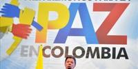 Colombia: finalmente la pace