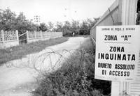 A 40 anni dal disastro ambientale di Seveso. Parliamo dell'omertà di Stato?