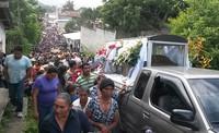 Honduras-Guatemala: Ondata di attacchi contro attivisti e difensori dei diritti umani