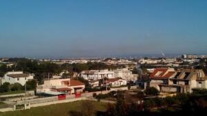 Il cielo di Taranto