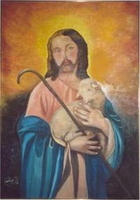 Il Vangelo non vuole la strage degli agnelli