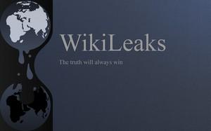 Wikileaks su Taranto
