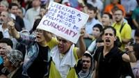 Massacro di Curuguaty: giustizia a senso unico contro i campesinos paraguayani