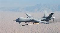 Archivio Disarmo, aumentano droni ma normativa insufficiente.