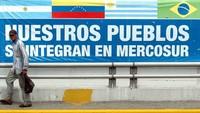 Venezuela: sui quotidiani italiani campagna di destabilizzazione senza fine