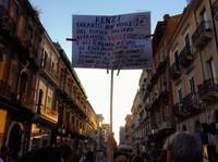 Un'altra Taranto è possibile