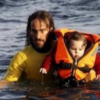 Chi sono i migranti?
