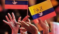 Colombia: un si per la pace e il cambiamento sociale