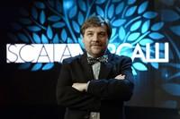 Rai Tre cancella 'Scala Mercalli': «Trattavamo argomenti scomodi per il Governo»