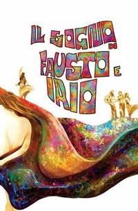 Film - Il sogno di Fausto e Iaio