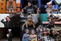 "Il documentario ""Young Syrian Lenses"""